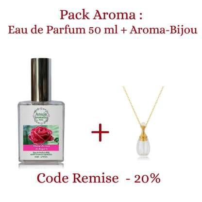 Pack Aroma -20%