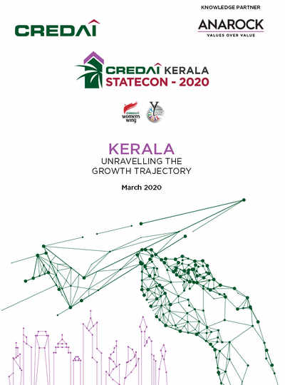 Kerala Start-Up Ecosystem