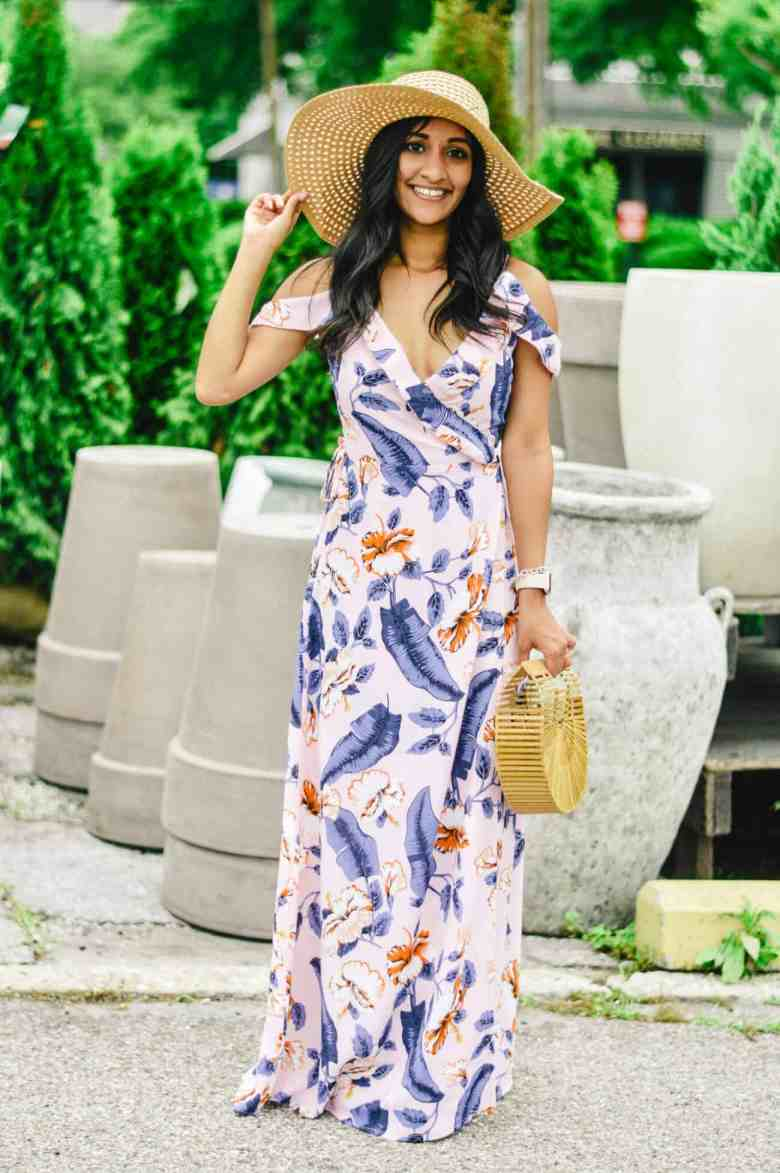 Amazon Summer Fashion Finds Under $50