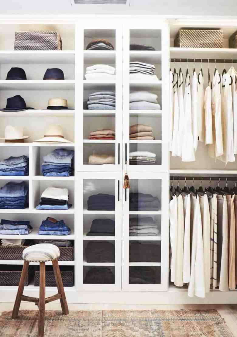 10 Moving Tips and Tricks to Make Life Easier