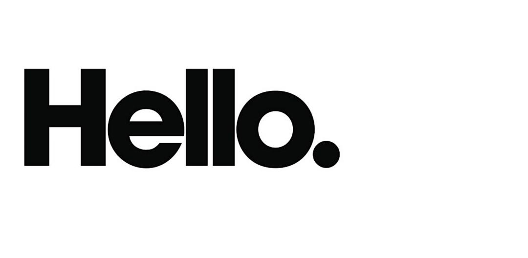 hello anuncio agency