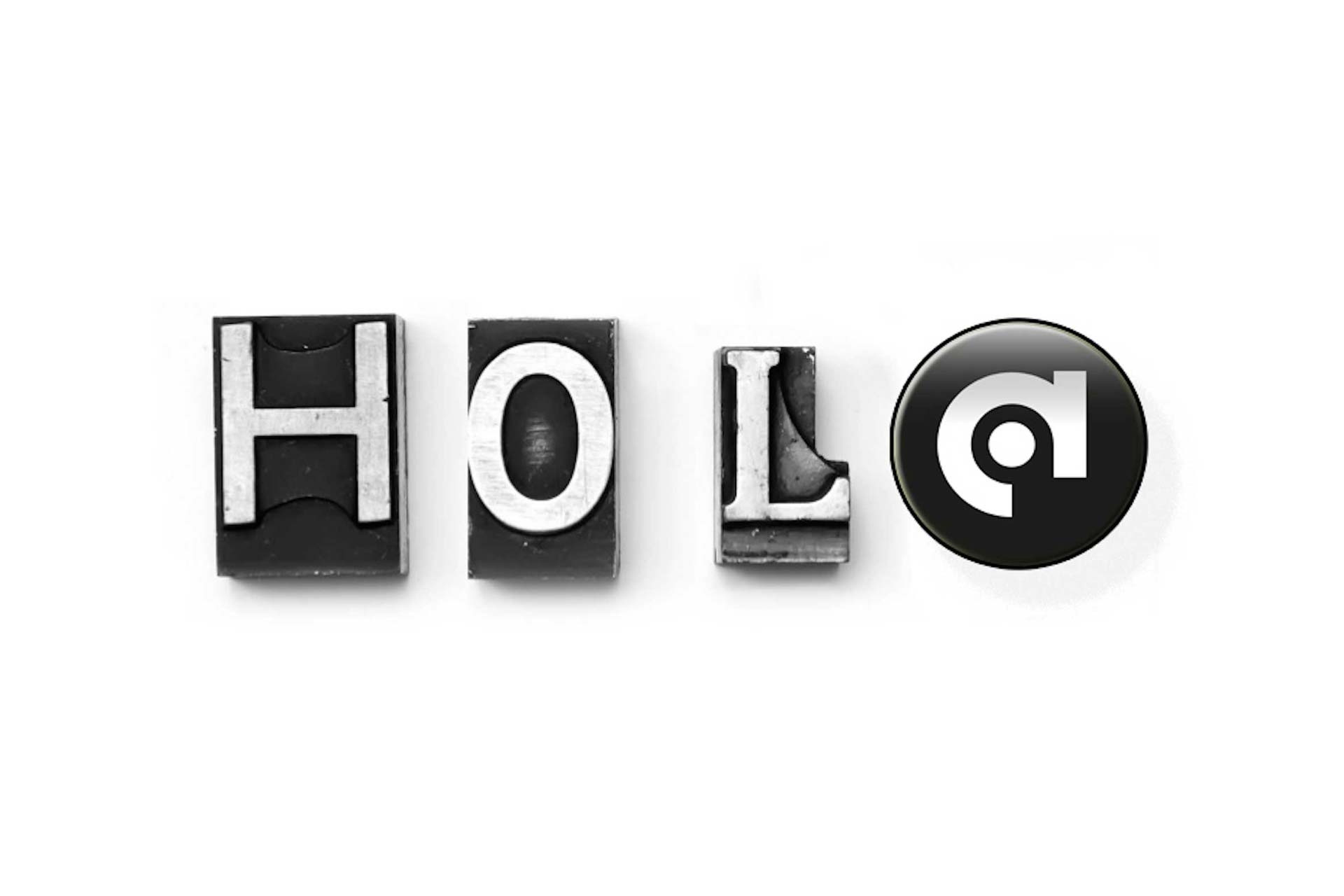 Anuncio - Hola - Agency