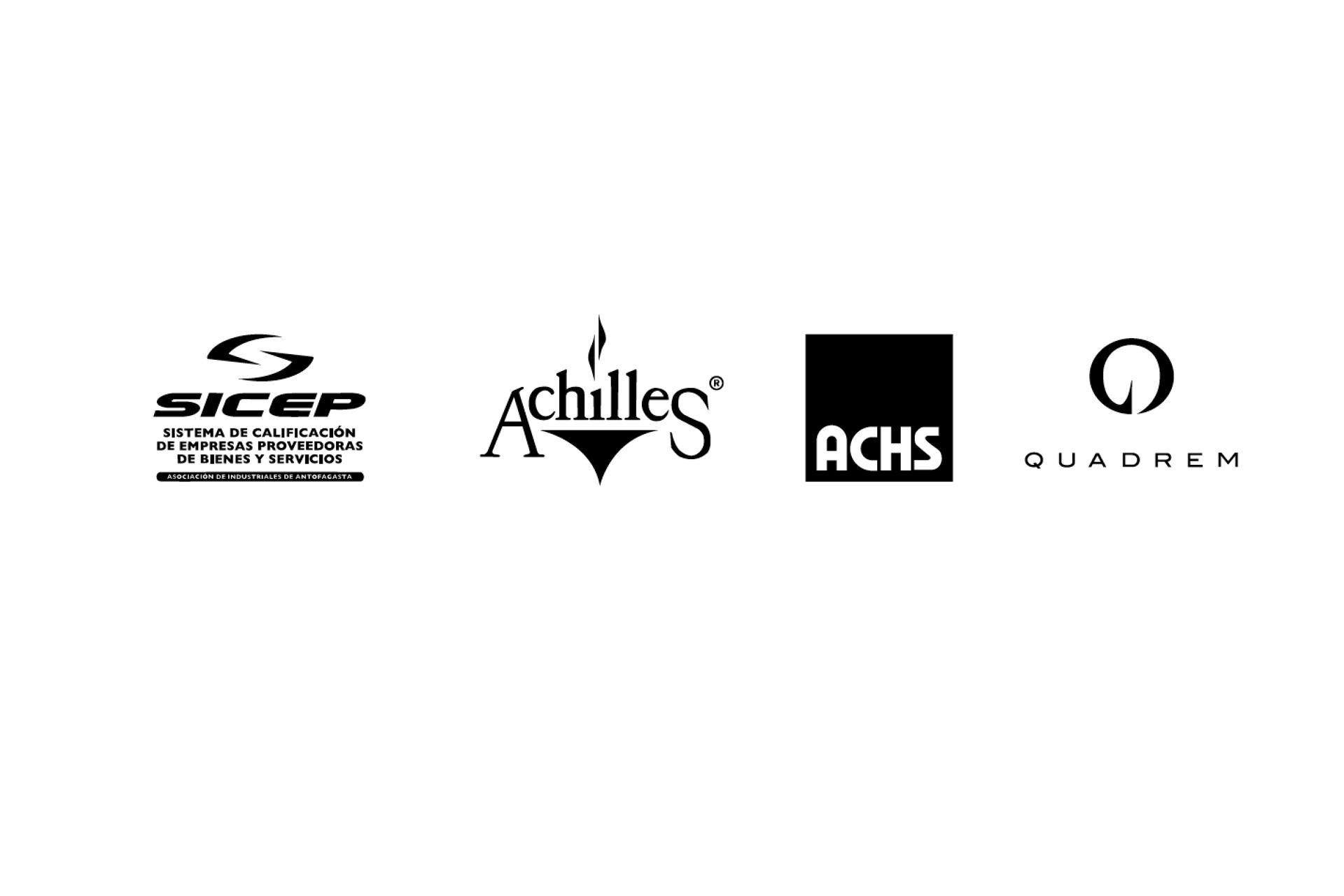 Logos Anuncio