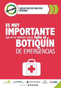 anuncio publicidad antofagasta