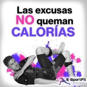 e_sportfit_promoción