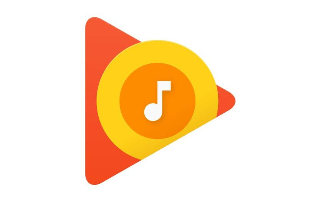 music play google tips
