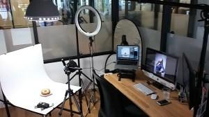 anunci_agency_office