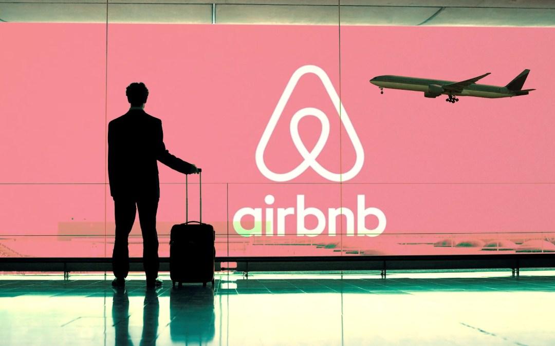 Caso de estudio AirBnB