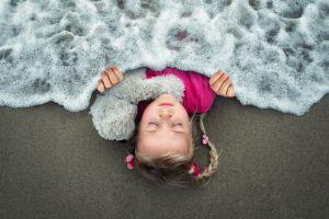2 Soñando con el océano