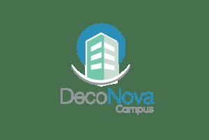 Deconova Campus