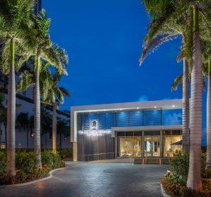 Ritz-Carlon-Residencies-Sunny-Isles_01-1024×954