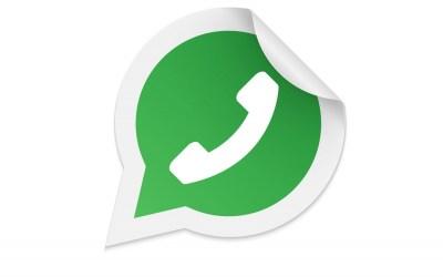WhatsApp Para Empresas y profesionales