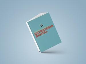 libro anuncio web