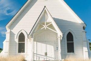 church-10