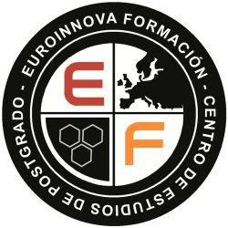 LOGOTIPO_EUROINNOVA_FORMACION