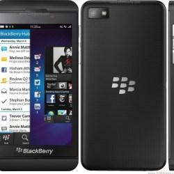 blackberry-z10-ofic11