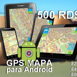 android_dominicana_gps
