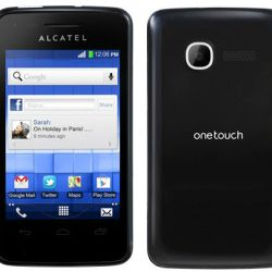 Alcatel_One_touch_TPop_4010a