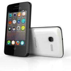 Alcatel_one_touch_fire_2