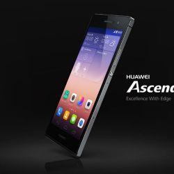 ascendP7_3