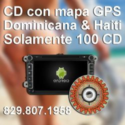 gps_mapa_dominicano_en_cd_radio_604