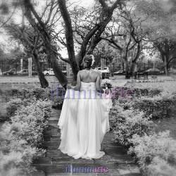 fotografo-bodas-santiago19