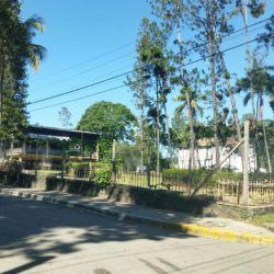 terreno-de-venta-en-jarabacoa-terreno-comercial-en-venta-en-jarabacoa-jarabacoa-13780