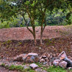 terreno-residencial-en-venta-en-pinar-quemado-jarabacoa-11438