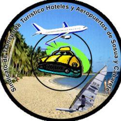 Logo-taxi-sosua