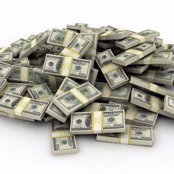 One_Million_Bucks_Dollars