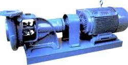 bomba d agua de presion. industrial. 2