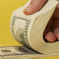 kreditnii-donor-uslugi