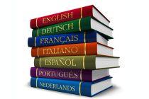 03369-aprender-otro-idioma-ninos_m