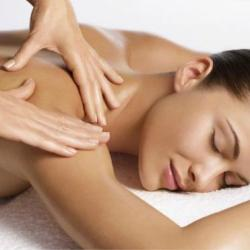 incentives-organic-spa