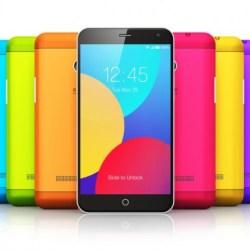 smartphones coloresdelexito