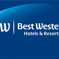 best_western_logo_parent_brand