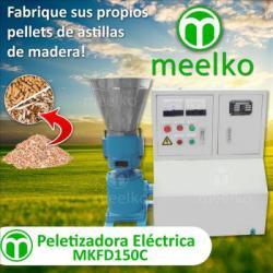 5. Peletizadora-AstillasDeMadera