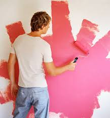 filtracion.pintando.casas2