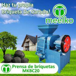 01-MKBC20-Banner-esp