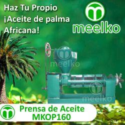 01-MKOP160-Banner-esp