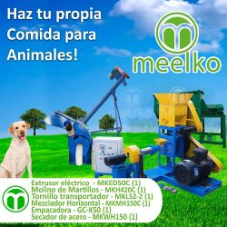 01-MKED50C-Banner-esp