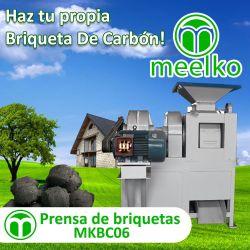 01-MKBC06-Banner-esp