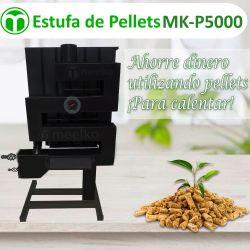 01-MK-P5000-Banner-esp