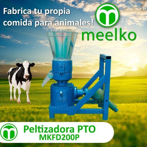 01-MKFD200P-Banner-esp