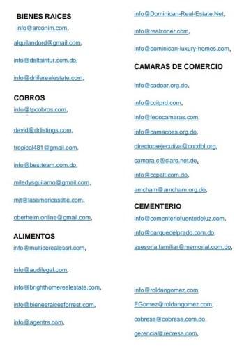 Listado de correos (3)