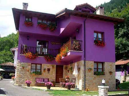 20-fotos-e-ideas-colores-fachadas-casas-exteriores-fachada-de-color-morado