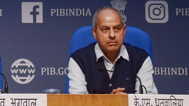 Press Trust of India