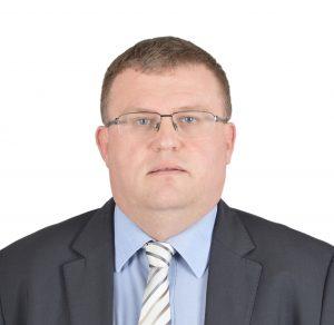 डेविड हारमोन, हुआवेई टेक्नोलॉजीज में यूरोपीय संघ के सरकारी मामलों के निदेशक