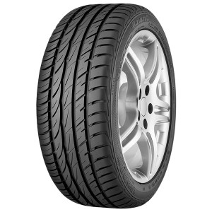 Anvelopa VARA BARUM 205/60R16 92V BRAVURIS 2