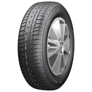 Anvelopa VARA BARUM 215/65R16 98H BRAVURIS 4X4